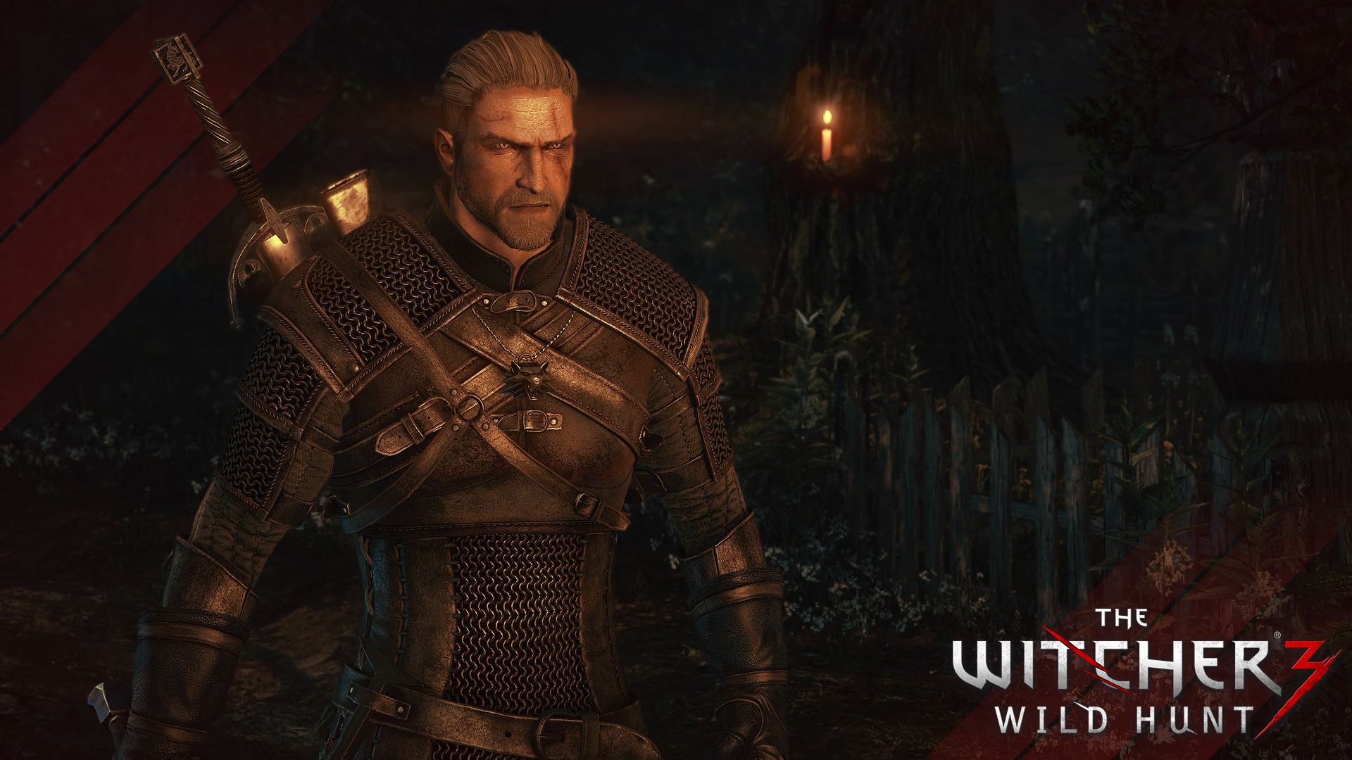 the_witcher_3_wallpaper_3_by_romix44-d6a4hg1