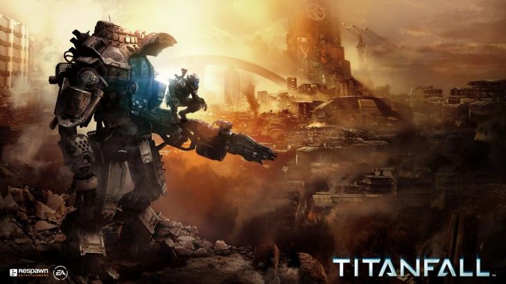 titanfallmain