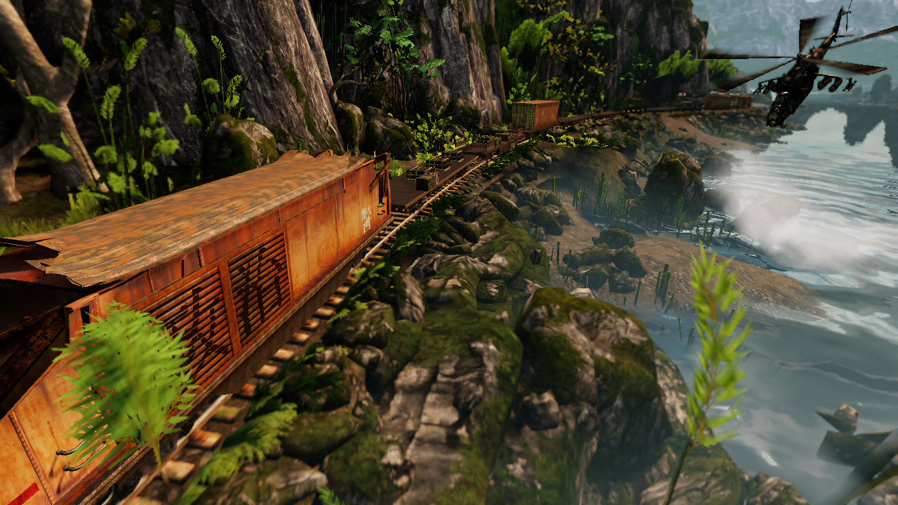 uncharted2trainlevel.jpg