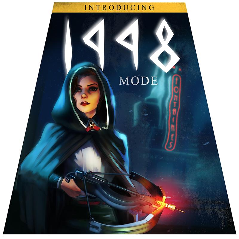 1998_mode_800x800