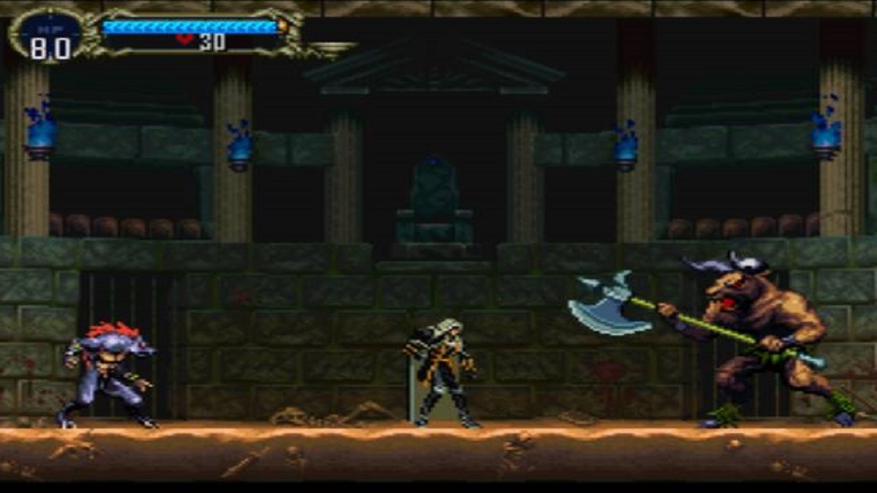 CastlevaniaOverview2_Gameplay3