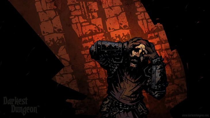 Darkest-Dungeon-1-1280x720