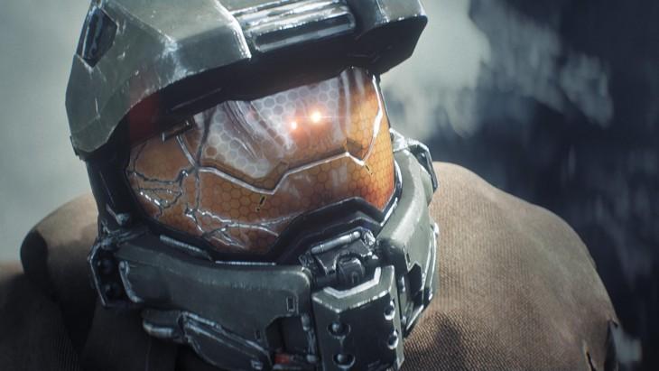 Halo-Xbox-One-Reveal-04