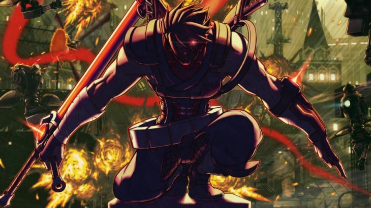 Strider_reboot_art