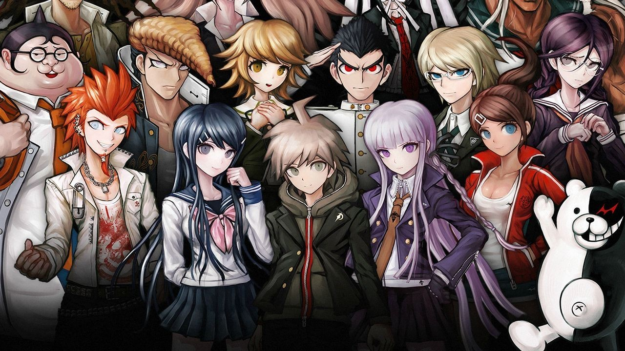 dangan-ronpa-fan-translation-1280x720