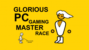 gaming_master_race