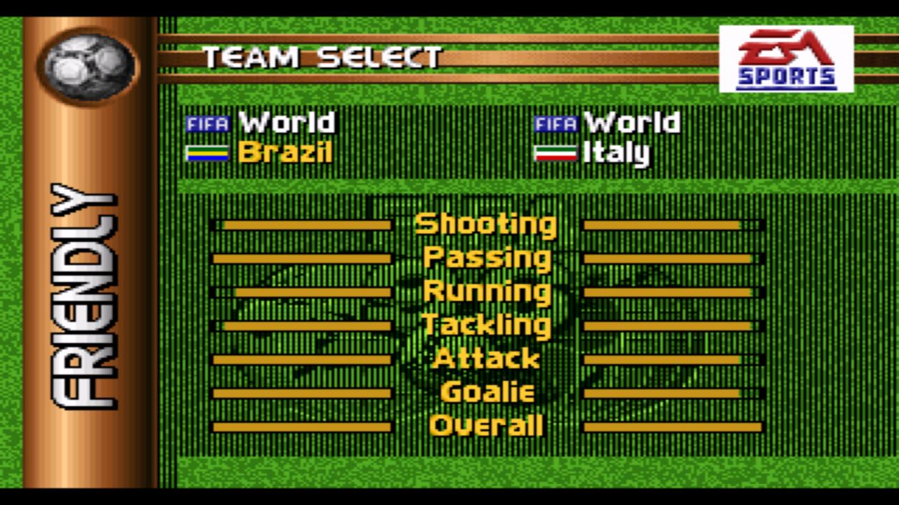32X_FIFA_Soccer_96_M2