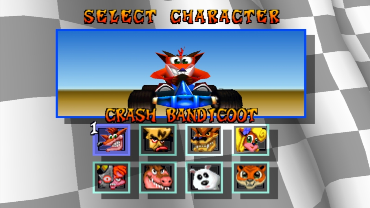 36718-Crash_Team_Racing_[U]-19