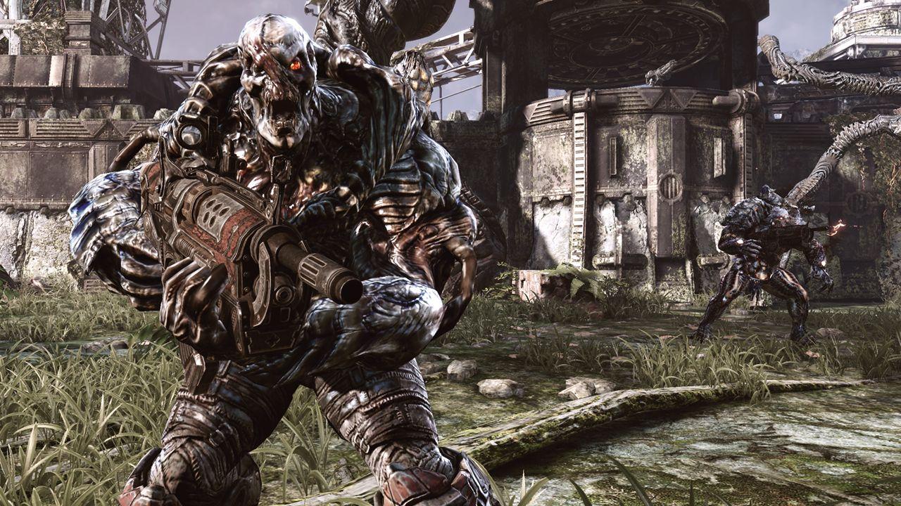 Gears-of-War-3-Screenshot-Xbox-360-3