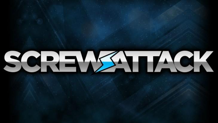 ScrewAttack