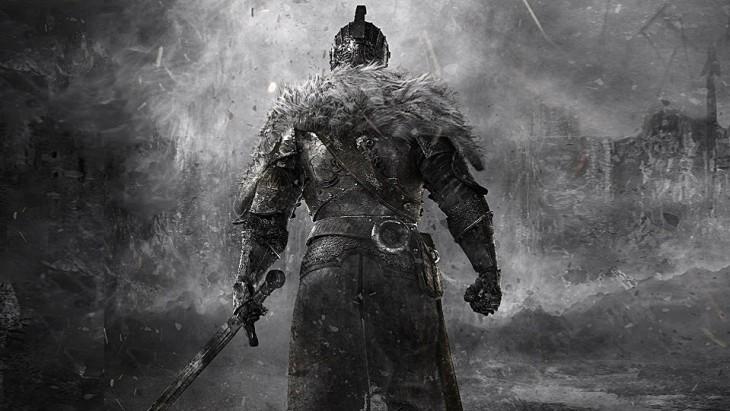 dark souls 2 featured image