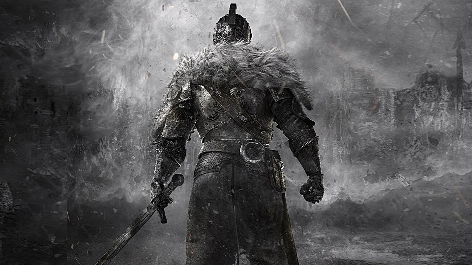 dark souls 2 featured image