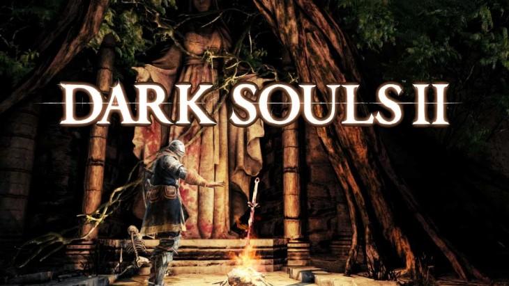 darksouls2news
