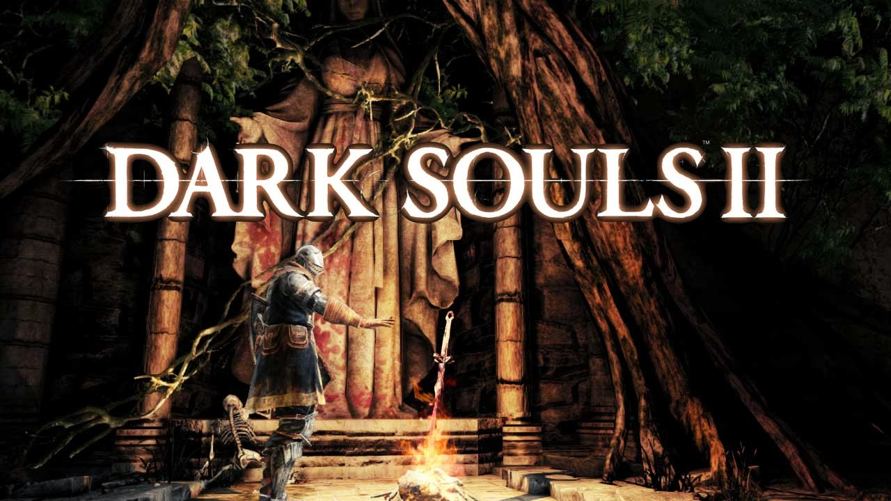 darksouls2news