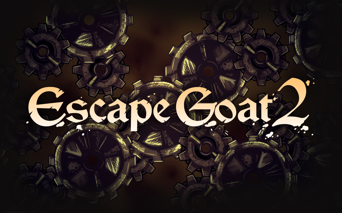 escapgoat2