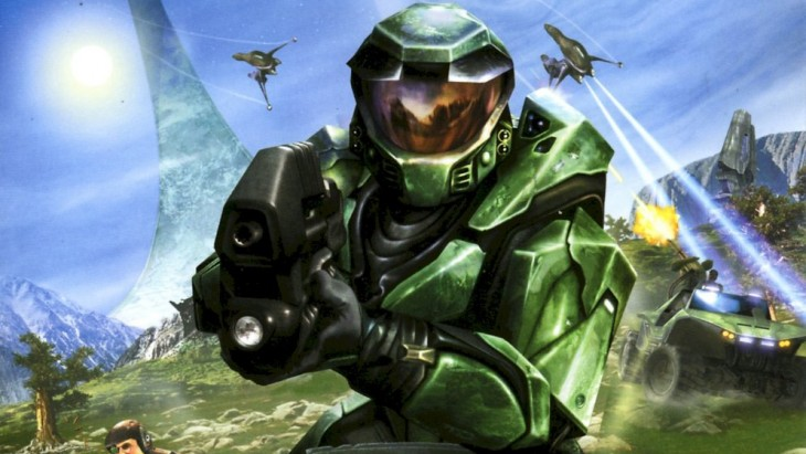 halo-combat-evolved-wallpaper