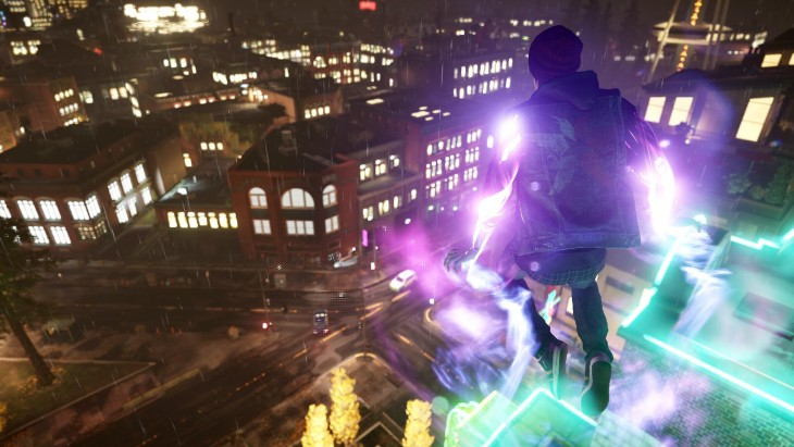 infamous-second-son-screen-1