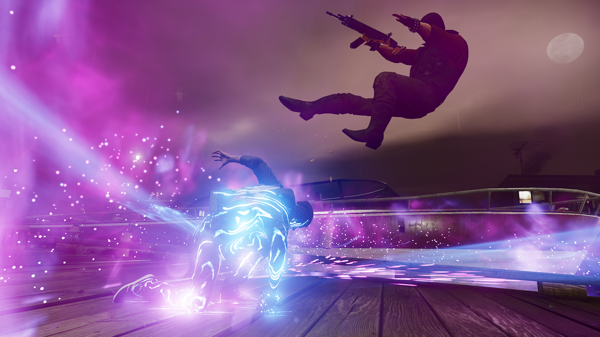 infamous_second_son-neon_ground_pound_413_1392034960