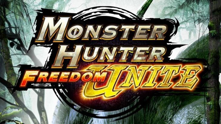 monster-hunter-freedom-unite_logo