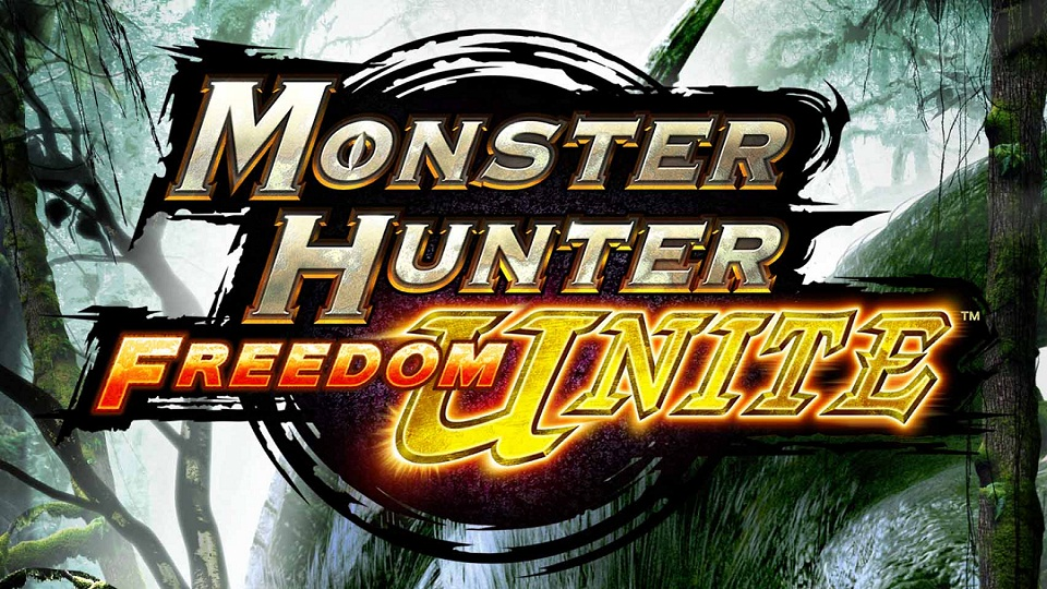 monster-hunter-freedom-unite_logo