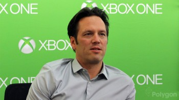phil_spencer_xbox_one.0_cinema_1280.0