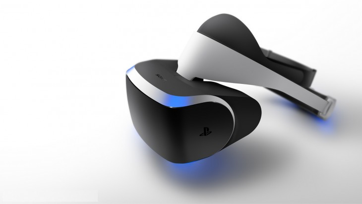 ps4vr