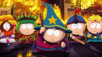 south park featured image