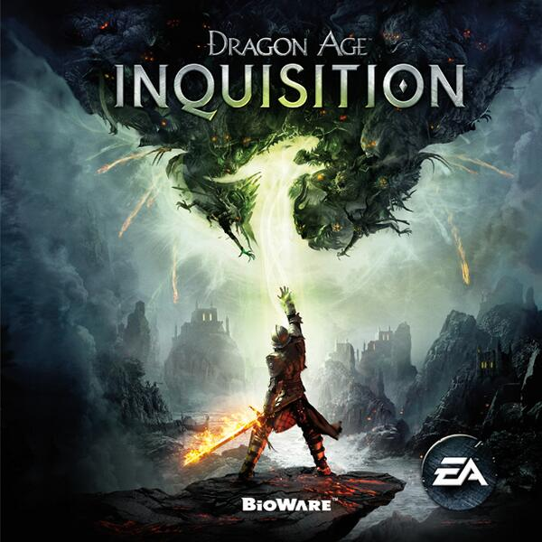 dragonageboxart