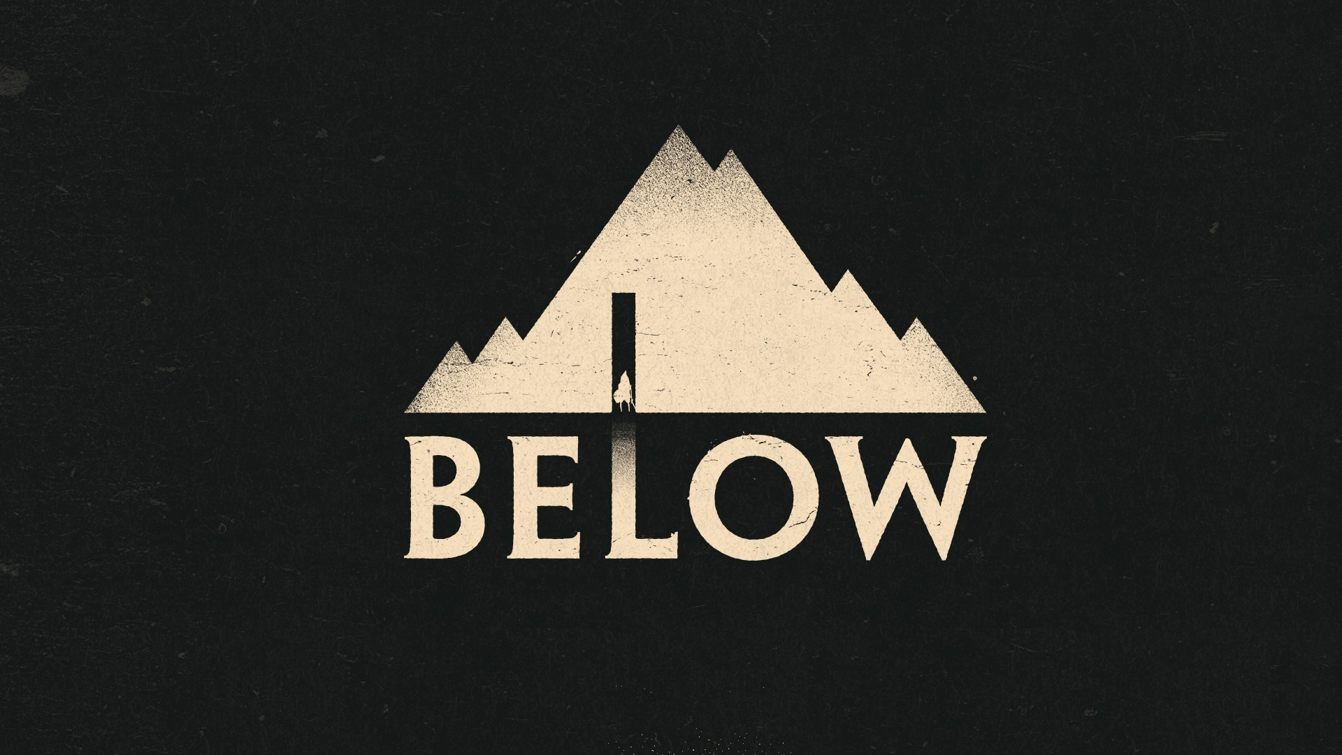 BelowPreview