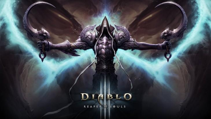 Diablo-Reaper-of-Souls-2_HD