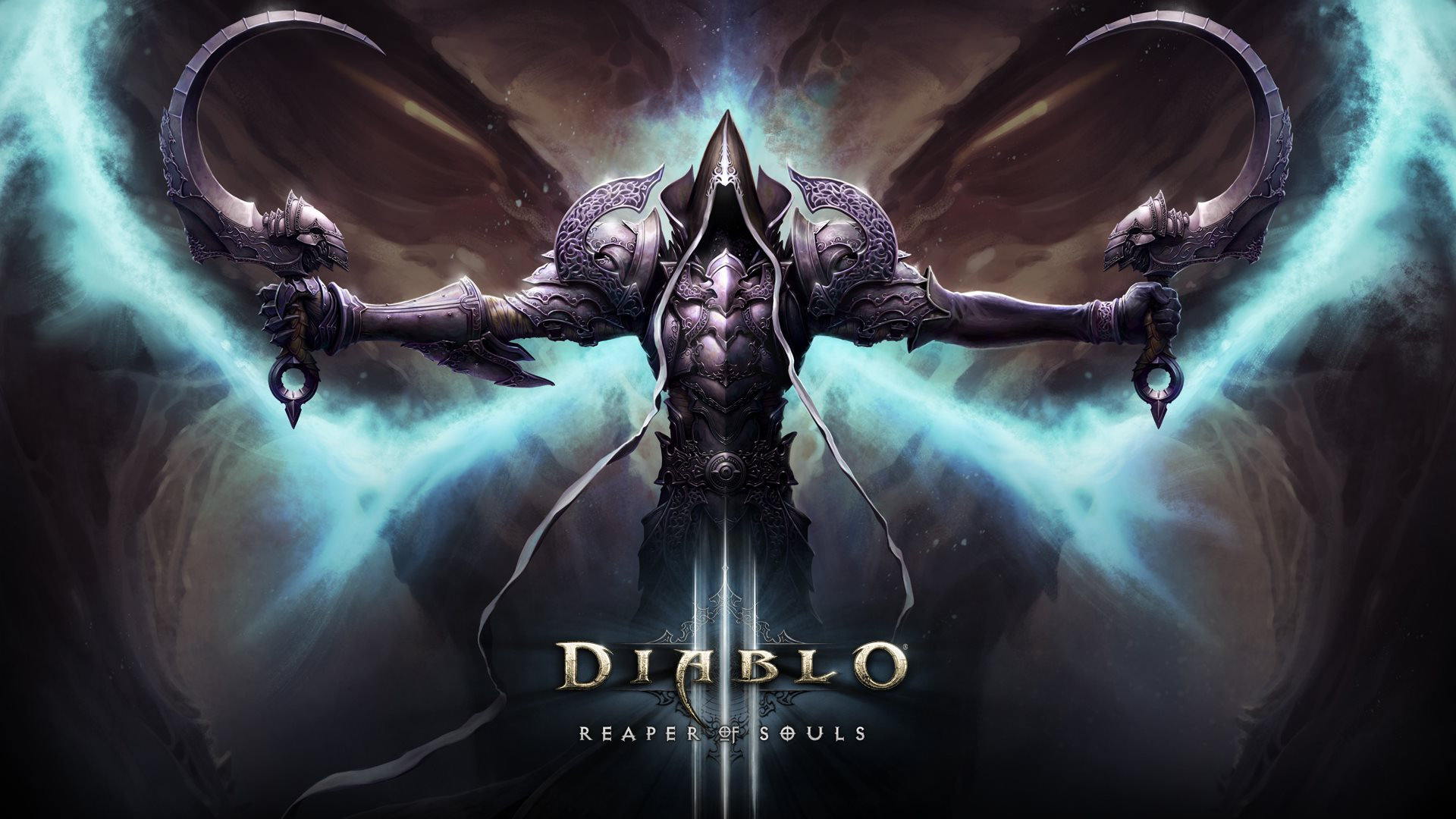 Diablo-Reaper-of-Souls-2_HD