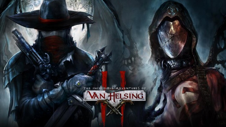 VanHelsing2feature