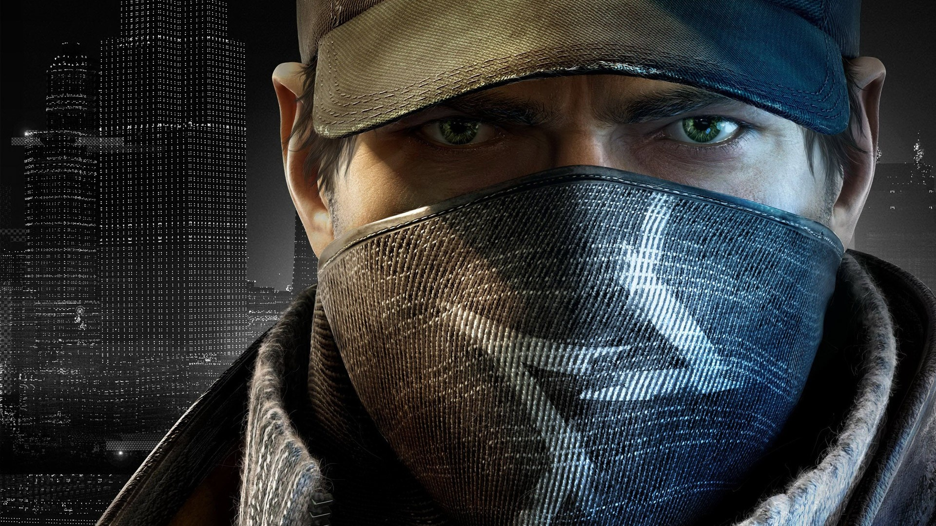 Watch_Dogs May