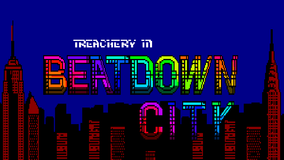 beatdown-city-skyline-600x250