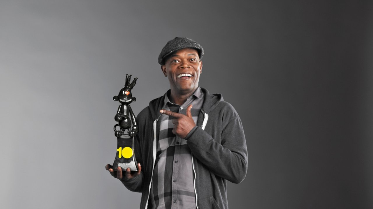 samuel-jackson-vga-awards