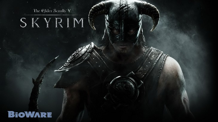 skyrim-by-bioware2