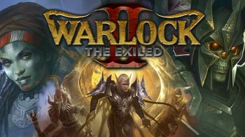 warlock 2 featured image review