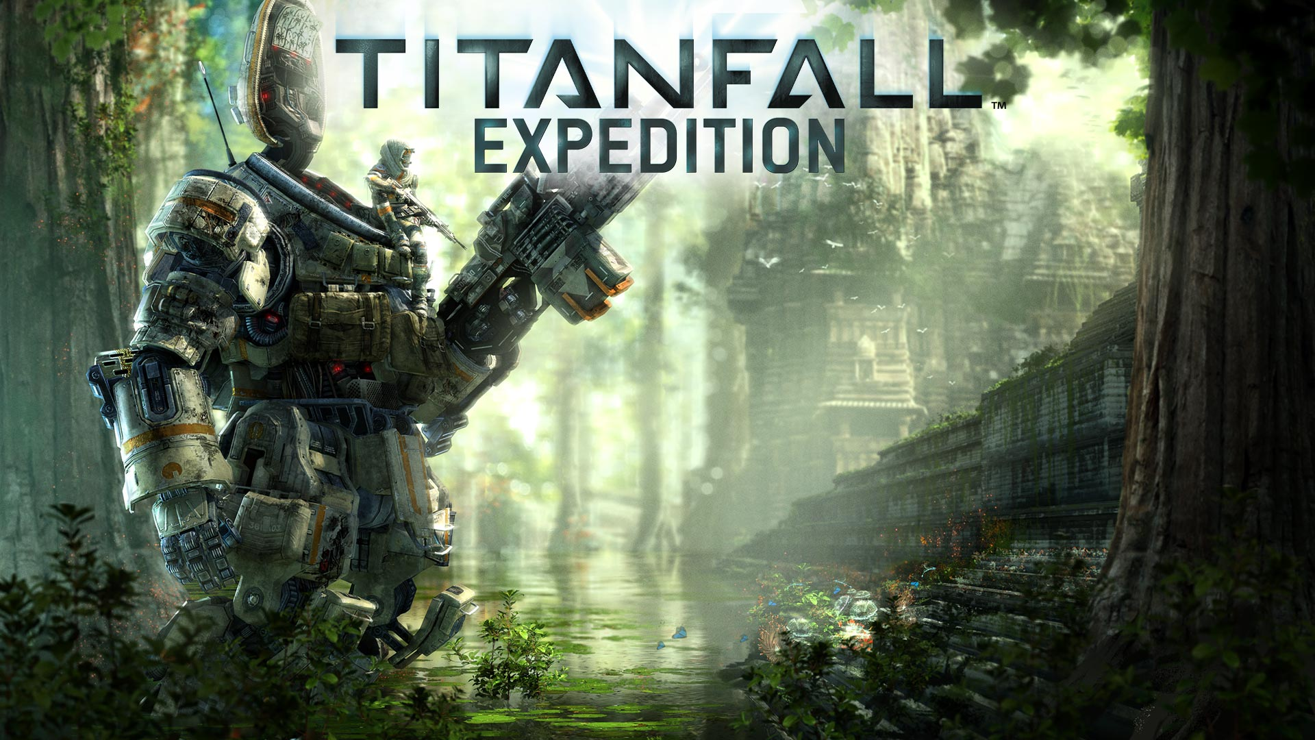 Titanfall-DLC_Expedition_1080p