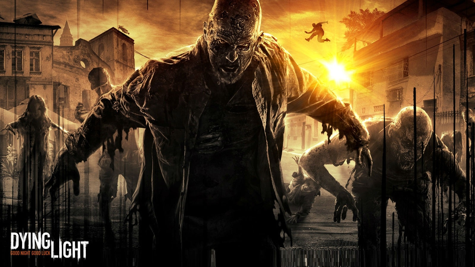 dying_light_game
