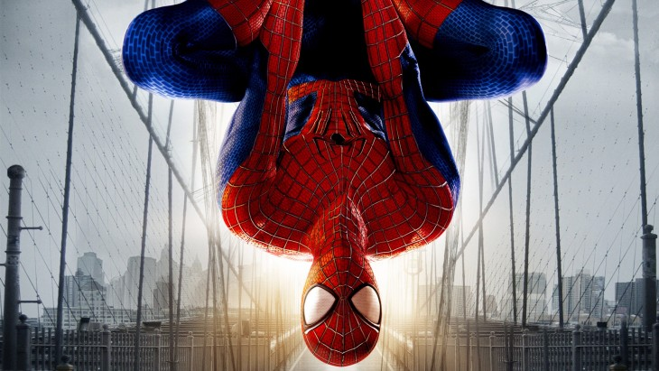 the-amazing-spider-man-2-video-game-miles-morales-skin-more