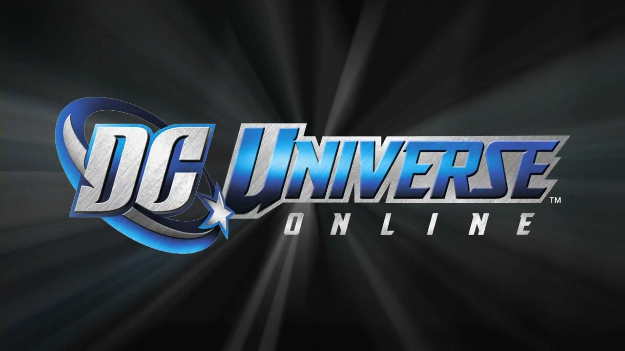 DC_Universe_Online