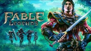 Fable-Legends-RGB-8e2sS-Horiz-6000-Preview-jpg
