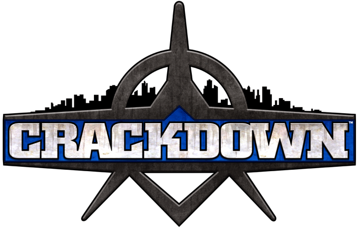 crackdownlogo