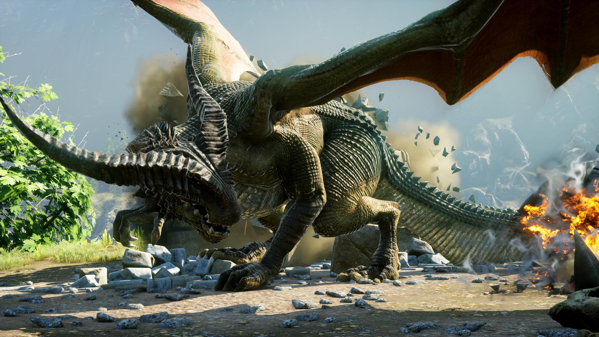 dragon-age-dragon