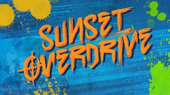 sunsetnews