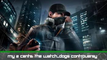 watch_dogsALT