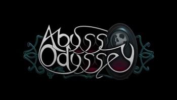 Abyss-odyssey