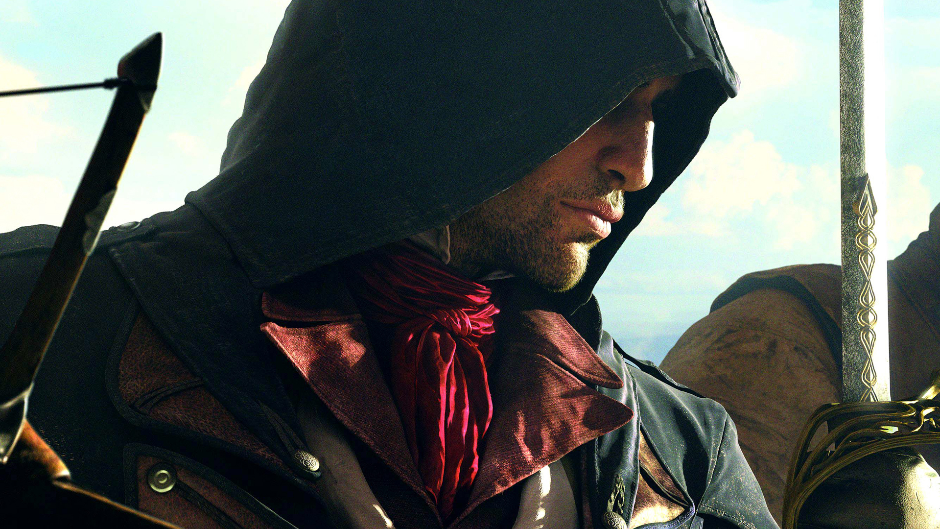 arno-dorian-assassins-creed-unity-1920x1080