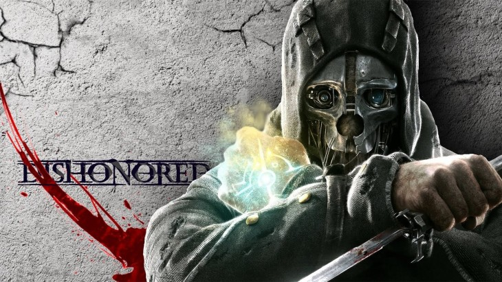 dishonoredwall