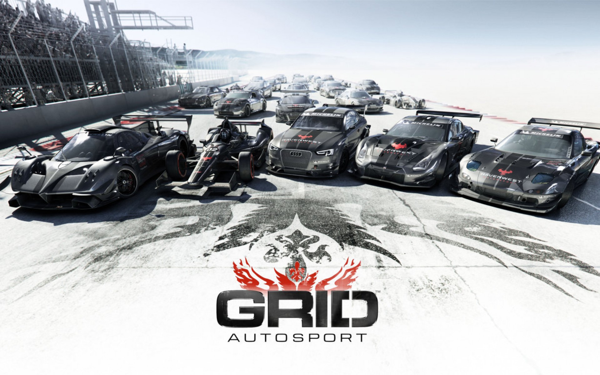 grid-autosport-game-hd-wallpaper